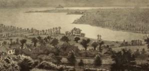 Grâce à dom Lenoir, nous savons qu'il y avait maison close à Avranches sous le règne de François I